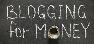 Make Money Online Blogs - how to blog and make money online enroll marketing