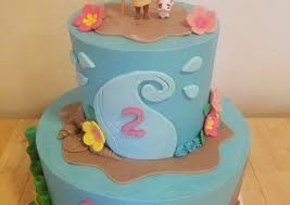cakes for cakes for special events cakes by