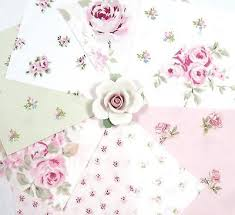 Simply Shabby Chic Baby by 343 Best Pretty Fabrics Images On Pinterest Quilting Fabric Fat
