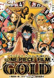 film add anime one piece film gold pictures myanimelist net