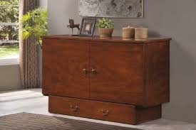 queen murphy bed cabinet amazon com arason enterprises creden zzz cabinet bed in traditional