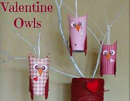 51 outstanding handmade valentine gift ideas creative gifts