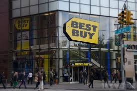 which stores open on thanksgiving day best buy u0027s black friday deals include discounted ipads and a 199