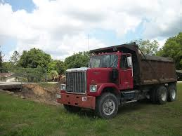 used volvo dump truck used volvo dump truck suppliers and chevrolet bison wikipedia