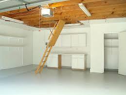 folding garage attic ladder u2014 quickinfoway interior ideas tidy