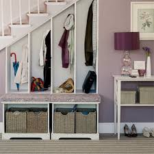 alternatives to closet doors i69 for charming furniture home