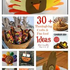 fall thanksgiving archives kid friendly things to do