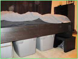 ikea bed risers bed risers ikea malm the best of bed and bath ideas hash