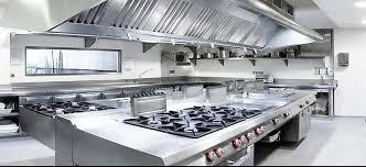 depannage cuisine professionnelle dépanneur matériel restauration et location vitrines à beauvais