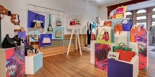 House Design Exhibitions Uk Fisher Productions Design U0026 Production