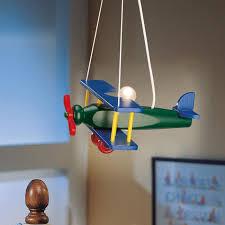 children s airplane ceiling light integralbook com
