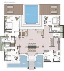 Presidential Suite Floor Plan by Presidential Suite 338 6 M Padma Resort Legian Bali