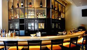 decoration design bar basement lovely 1024x768 cheap ideas home with cool and bars 1