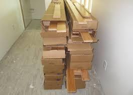 prefinished hardwood floors prefinished vs unfinished hardwood flooring u2014 valenti flooring