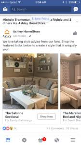 best 25 ashley home furniture store ideas on pinterest ashley