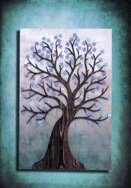 custom wedding registry wedding registry guest book alternative or wall the tree of