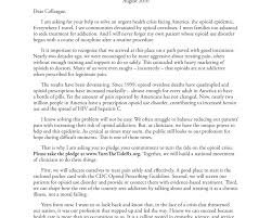 patriotexpressus pretty letter page with letter with