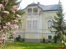 Esszimmer St Le Von Voglauer Immobilien Kleinanzeigen Grundstücksgrösse