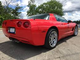 1999 corvette frc fs for sale 1999 corvette frc corvetteforum chevrolet