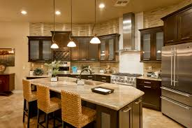 home design story jobs great job of pinning keep it up single story custom home in
