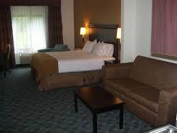 Comfort Inn Canton Mi Holiday Inn Canton Mi Booking Com