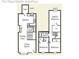 Three Bedroom Apartments For Rent Best 25 Apartments For Rent Milwaukee Ideas On Pinterest Studio