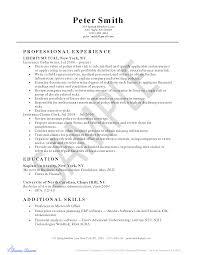 Personal Banker Resume Sample by Coldwell Banker Resume Sales Banker Lewesmr