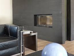 Wohnzimmer Kreative Ideen Wohndesign 2017 Unglaublich Attraktive Dekoration Kreative