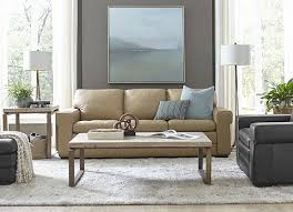 Havertys Living Room Furniture Galaxy Sofa Havertys