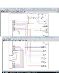 Wiring Diagram For 2010 Dodge Grand Caravan Get Free Image About Wiring Harness Diagram For A 1995 Dodge Ram U2013 The Wiring Diagram