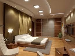 best light bulbs for bedroom best light bulbs for bedroom ideas including led lights ceiling