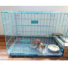 Cheap Rat Cage Cheap Pet Dog Cage Folding Cat Vip Small To Medium Sized Pigeon