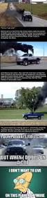 Ford Diesel Truck Black Smoke - 21 best rollin u0027 coal images on pinterest lifted trucks big