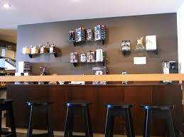 Coffee Bar Table Coffee Table Extraordinary Coffee Bar Table Designs Bar Sofa