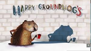 groundhog day 2017 youtube