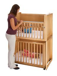 Baby Mini Cribs by C 2 Two Infant Bunkies Crib Stacking Cribs By Southeast Church