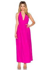 light pink halter dress pink light halter maxi dress pink dresscab