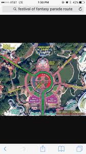Disney Maps 43 Best Robo U0027s Wdw Maps Images On Pinterest Walt Disney