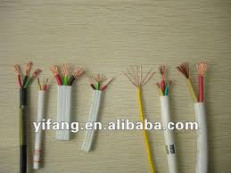 electrical wire colour code buy electrical cable wire awg