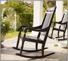 outdoor wooden rocking chairs australia chairs home decorating