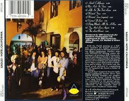 california photo album hotel california eagles songs reviews credits allmusic