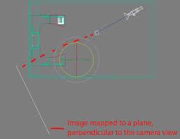 Vray Interior Rendering Tutorial Night Interior Rendering Tutorial Using Vray And 3d Max