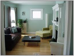 home interior paint colors inspiring best country living room paint photos home color ideas