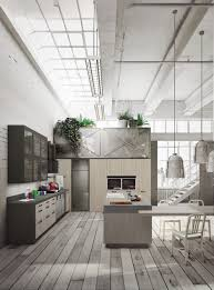 Kitchen Cabinet Trends 2017 Popsugar Small Kitchen Layouts Modern Kitchen Cabinets Pictures Kitchen