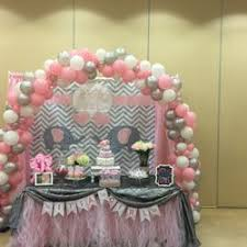party rentals hialeah premiere party rental 100 photos party supplies 3436 w 80th