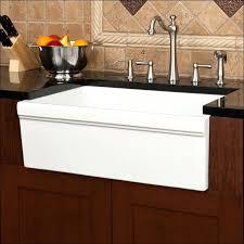 farmhouse sink with backsplash farmhouse sink with drainboard and backsplash farmhouse sink with