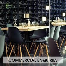 Designer Furniture Stores by The Design Store Designer Furniture Stores In Auckland