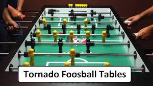 harvard foosball table models magnificenct tornado foosball table to play like a chion