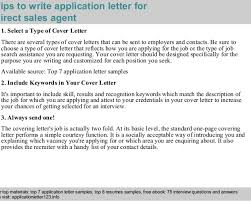 Sample Of Cover Letters For Jobs Cover Letter For An Advertised Job Gallery Cover Letter Ideas