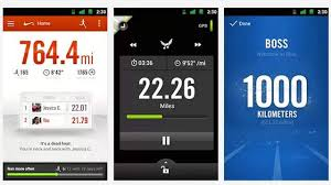 best running apps for android top best health and fitness apps for android 2013 heavy
